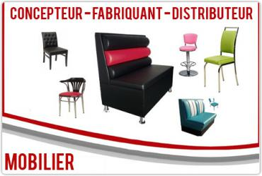 équipements Et Mobiliers Chr Yaka France