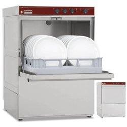 Lave-vaisselle panier 500x500mm