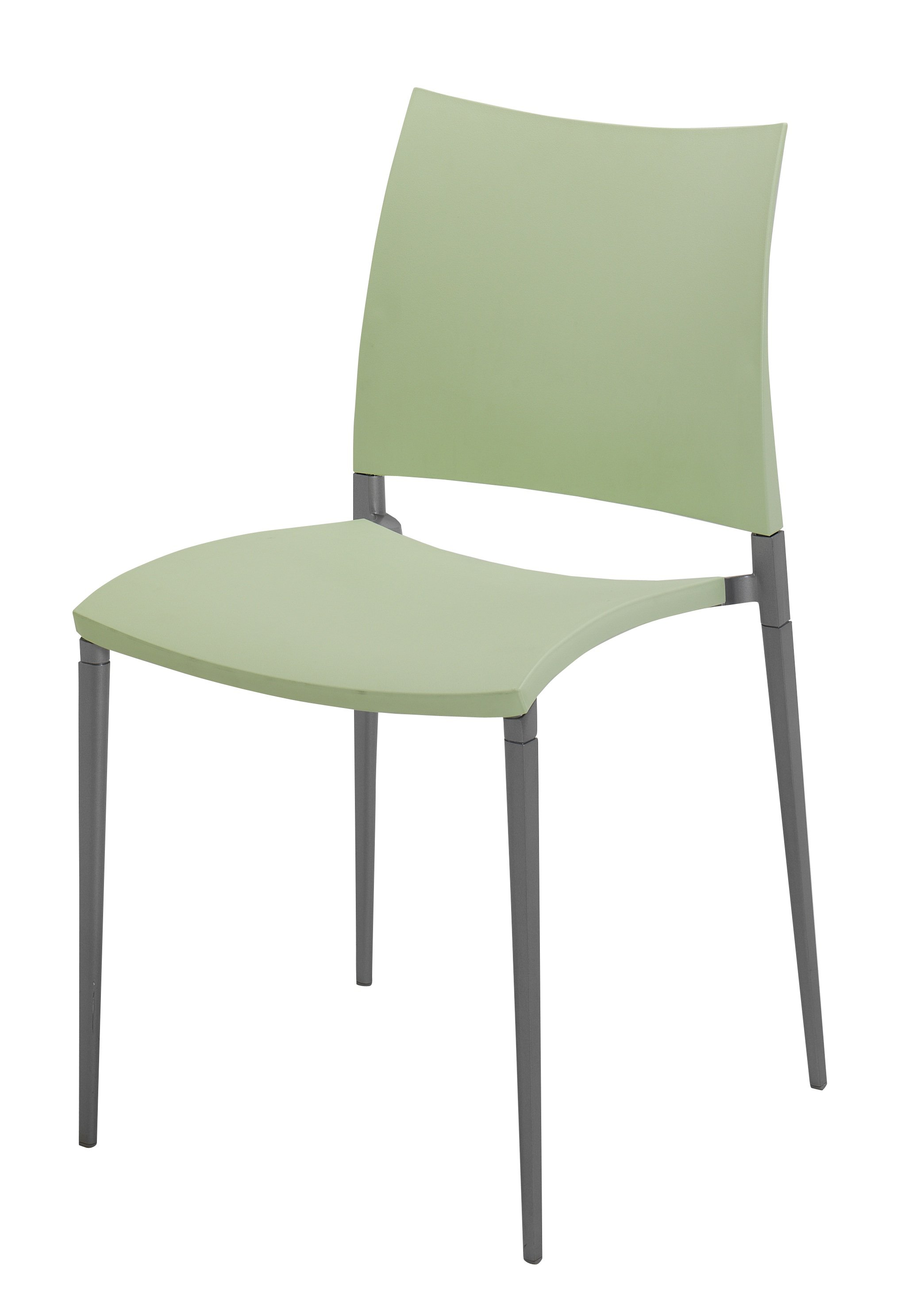 Chaise eldeon chaises mobilier terrasse for Mobilier terrasse
