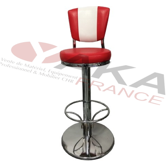 TABOURET FANCY