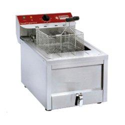 Friteuse électrique 12L. a top