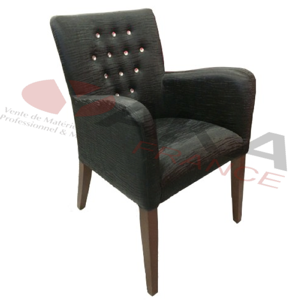 FAUTEUIL SHELBY