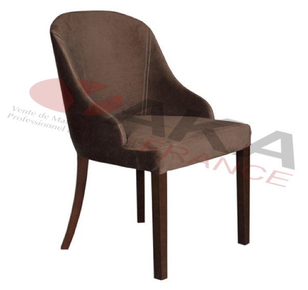 FAUTEUIL JUDE