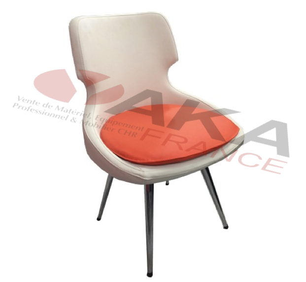 FAUTEUIL COSMO