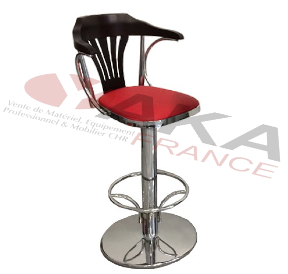 TABOURET ANDY
