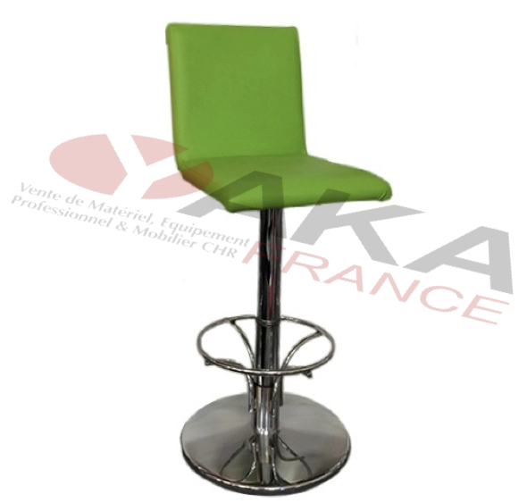 TABOURET LIZY