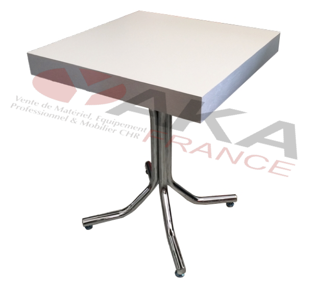 TABLE M309-COMPACT