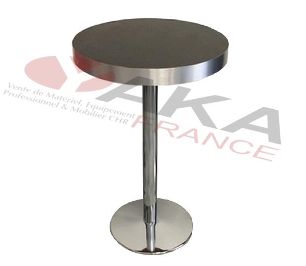 TABLE CIRCO-COMPACT