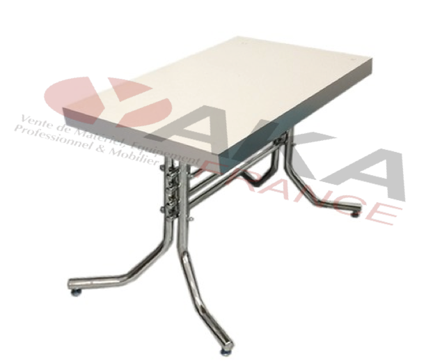 TABLE M310-COMPACT