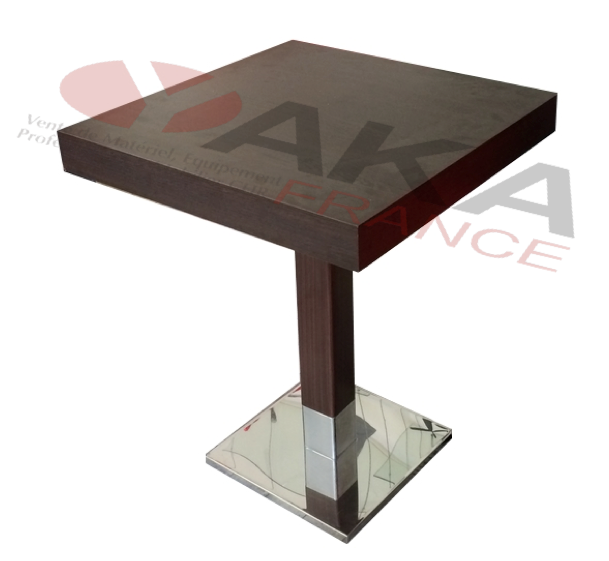 TABLE EDGAR-COMPACT