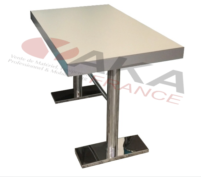 TABLE TAVO-COMPACT