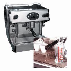 ENSEMBLE MACHINE A CAFE AMERICAIN + ADOU. D'EAU