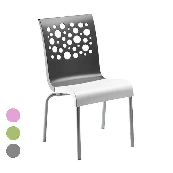 Chaise G-2 Bubbles