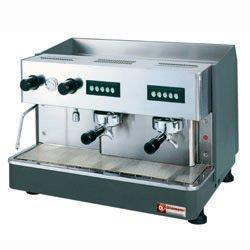 MACHINE A CAFE EXPR.  2 GR. SEMI-AUTOMATIQUE