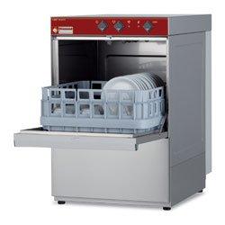 LAVE-VERRES PANIER 400x400 mm