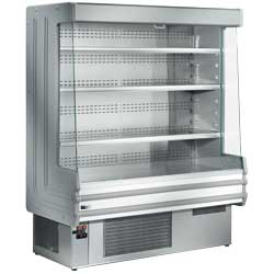 Meuble refrigere meuble mural froid refrigeration for Meuble mural refrigere