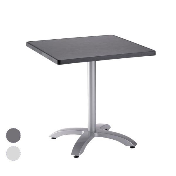 Table Ecofix 70x70