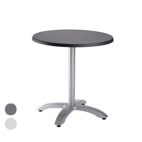 Table Ecofix Ø 70