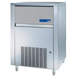 MACHINE GLACES GRANULEE 150KG +RES.