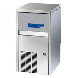 MACHINE A GLACONS PLEIN 21KG AVEC RESERVE