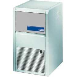 MACHINE A GLACONS PLEIN 125KG AVEC RESERVE