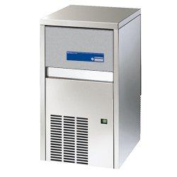 MACHINE A GLACONS PLEIN 28KG AVEC RESERVE