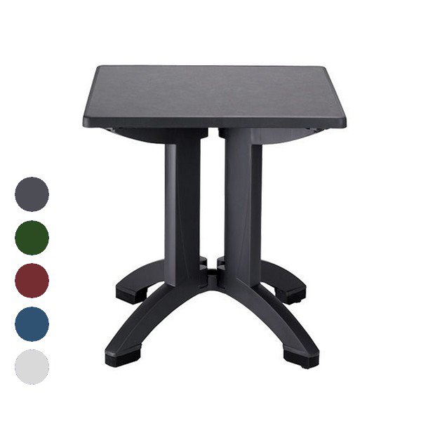 Table Palma 70x70