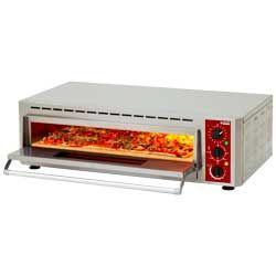 FOUR ELECTRIQUE PIZZA, 1 CHAMBRE 2+3 KW