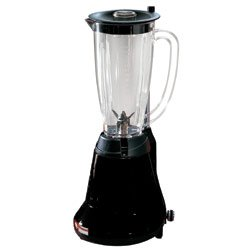 MIXER MULTI-USAGE 1,5L VAR.VITESSE (BLACK)