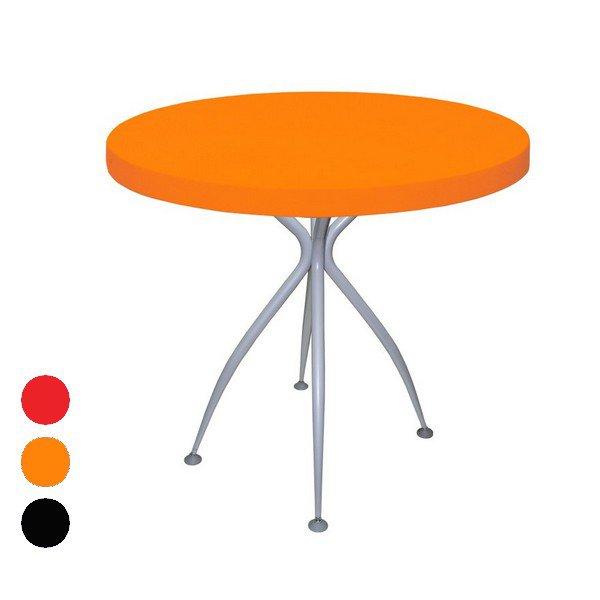 Table Charon Ø 70