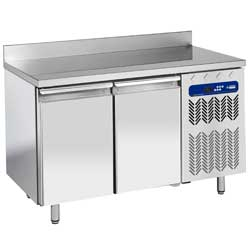 TABLE CONG.VENT./STAT. 2 P. EN 600x400 345 L
