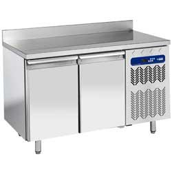 TABLE FRIG. MURALE VENT 2 P. EN 600x400 345L