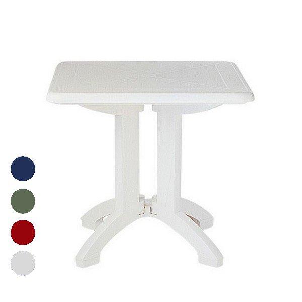 Table Vega 80x80